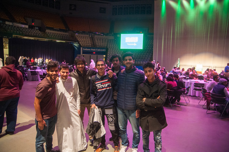 March 21, 2018Saudi Global Night126.JPG