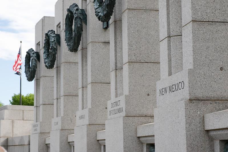 2017 April PSHF WWII Memorial (1 of 19).jpg