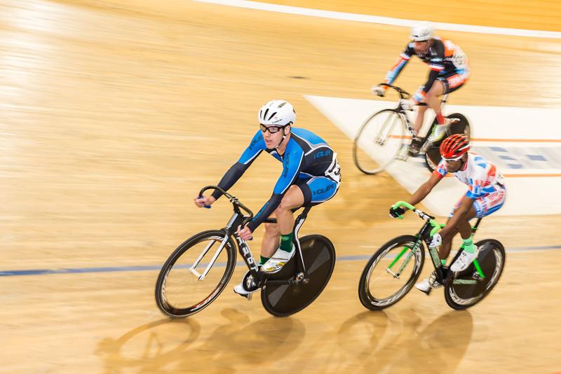2016 US Para Track Cycling Open_374.jpg