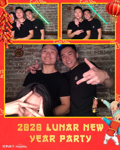 wifibooth_3403-collage.jpg