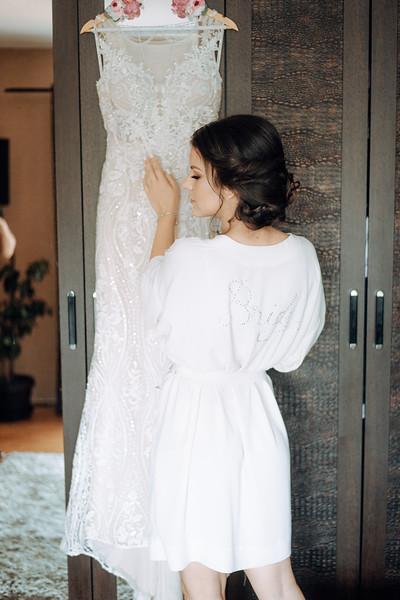 Wedding-0205.jpg