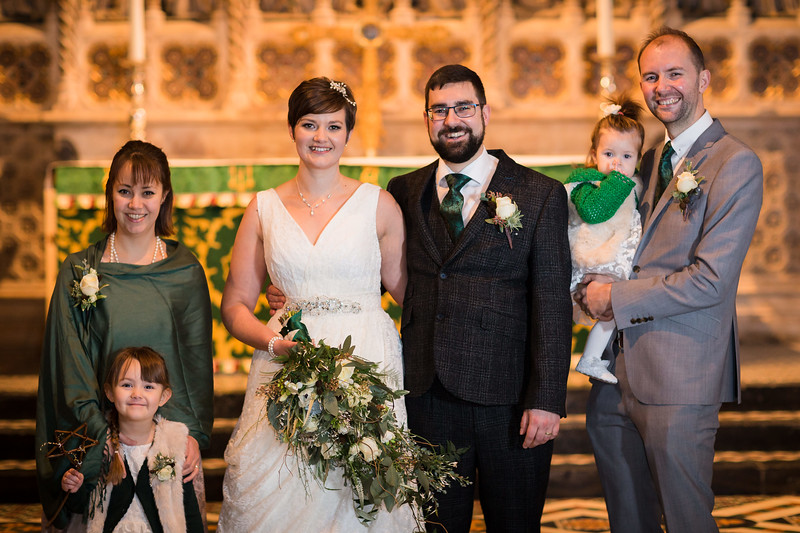 dan_and_sarah_francis_wedding_ely_cathedral_bensavellphotography (193 of 219).jpg