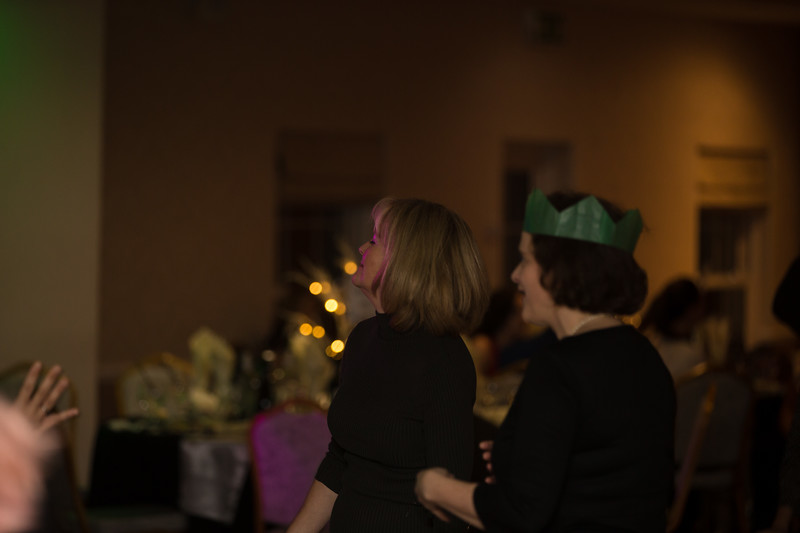 Lloyds_pharmacy_clinical_homecare_christmas_party_manor_of_groves_hotel_xmas_bensavellphotography (337 of 349).jpg