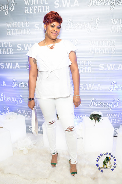 SHERRY SOUTHE WHITE PARTY  2019 re-35.jpg