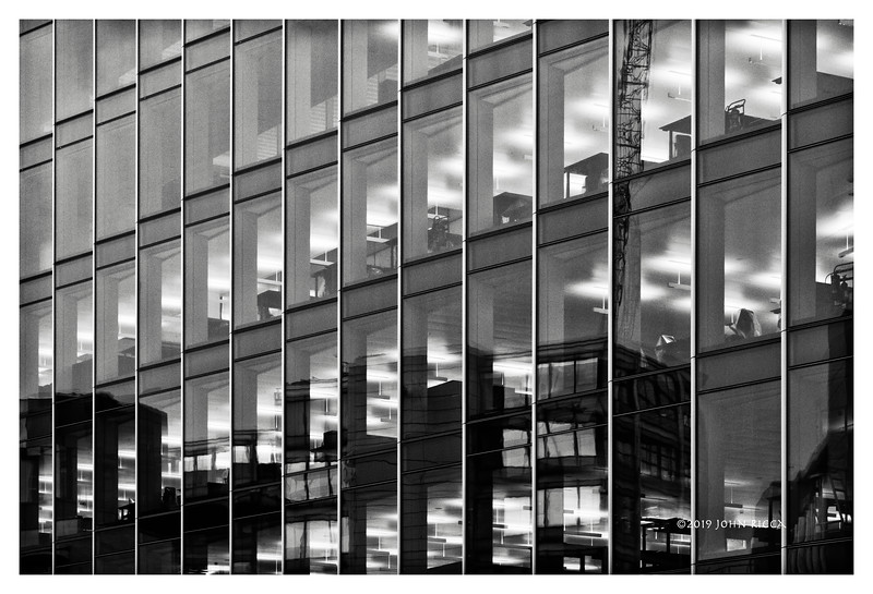 London Highrise Buildings Abstract 9.jpg