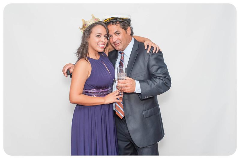 Courtney+Will-Wedding-Photobooth-134.jpg