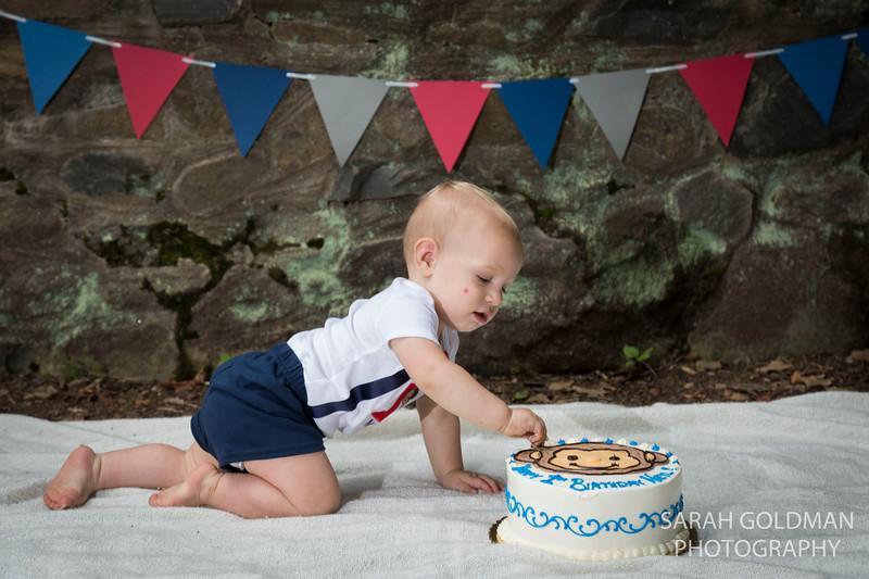 cake smash dmv photographers (2).jpg