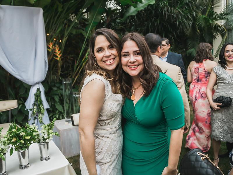 2017.12.28 - Mario & Lourdes's wedding (309).jpg