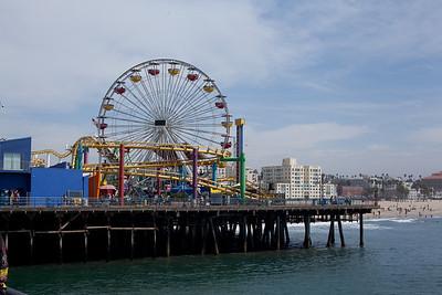 Santa Monica-80-2