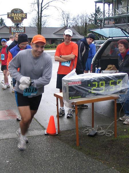 2005 Boxing Day 10-Mile Handicap - img0008.jpg