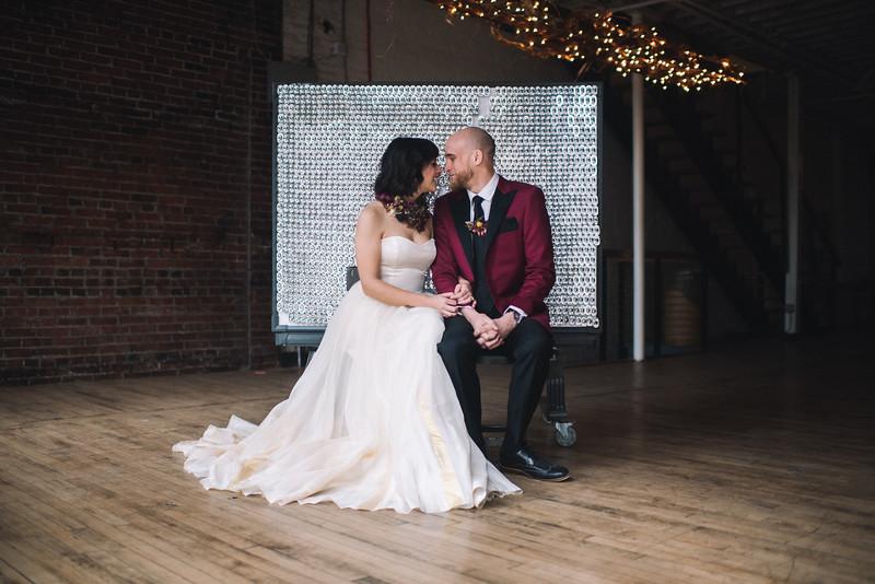HIP Flashlight Factory Pittsburgh Wedding Venue Miclot129.jpg