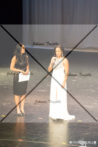 Maria Anderson Question - Mrs. NM US 2014