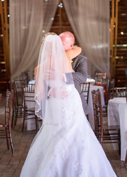 Snyder-Wedding-0227.jpg