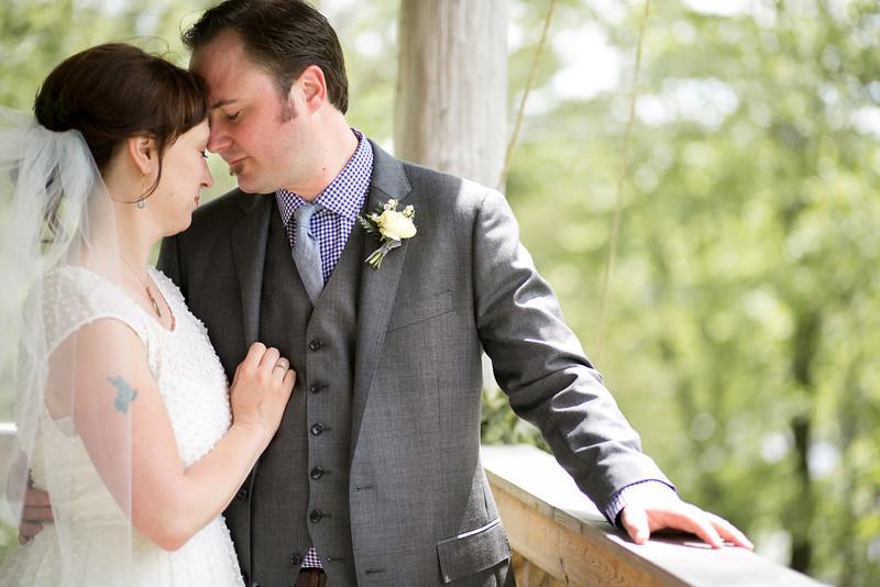 Kelly Marie & Dave's Wedding-588.jpg