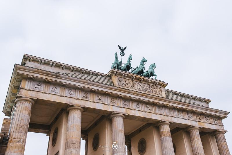 BerlinMarch2018-17.jpg