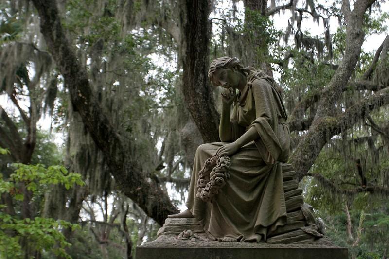Savannah  2009.jpg