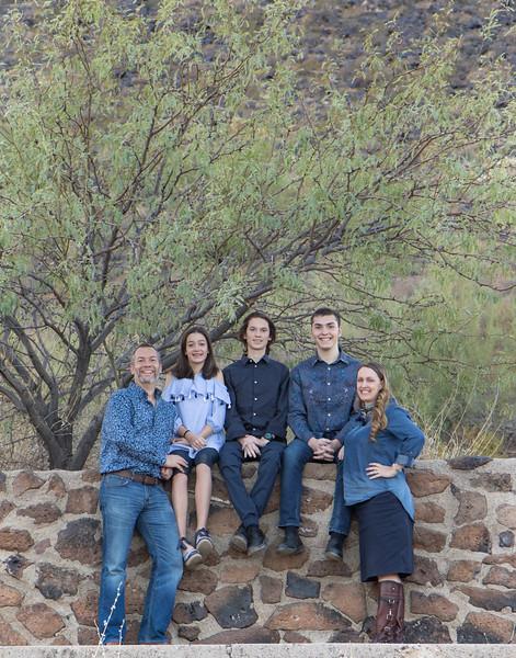 Fee Family-12.jpg