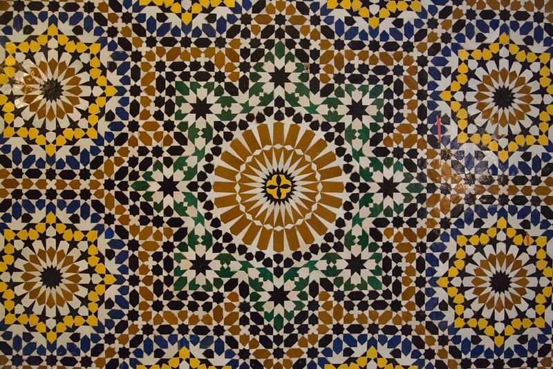 160923-034250-Morocco-9374.jpg