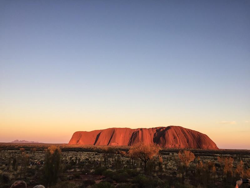 04. Uluru (Ayers Rock)-0095.jpg