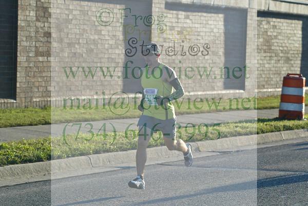 Run Wild for the Detroit Zoo 14 Sept 2014