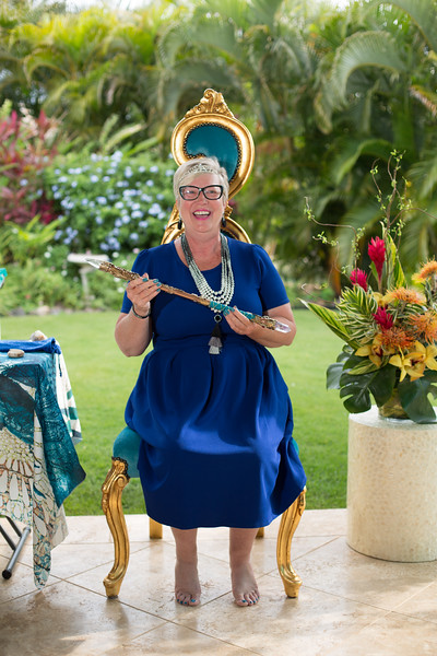 Maui-Caterina-CAM2-3rd-311.jpg