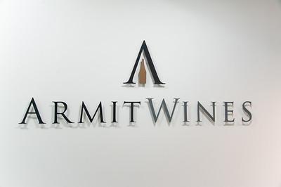 Vinegar_Armit