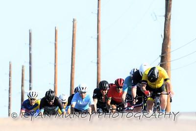 2021 Niwot Road Race