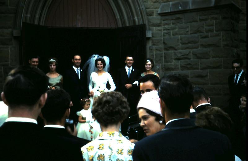 1962-3-3 (3) Val & Ross wedding.JPG