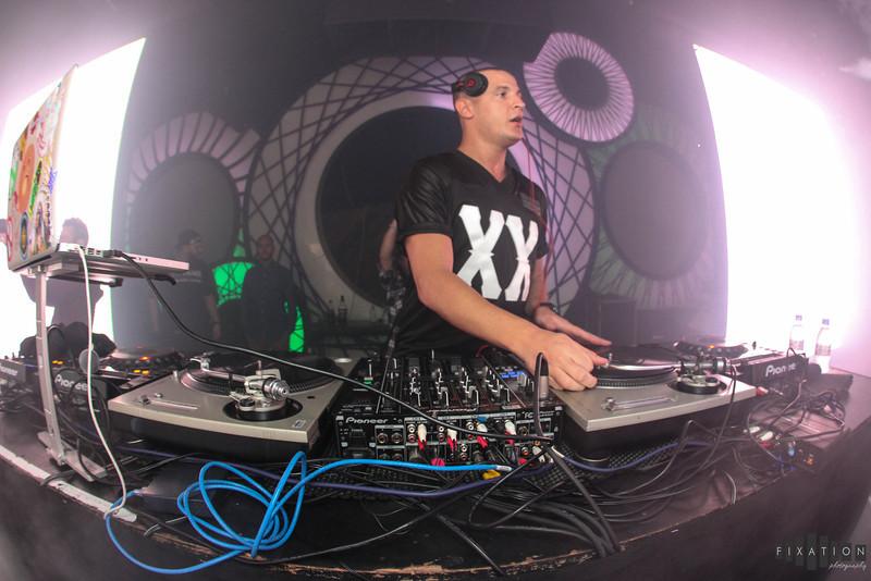 DJ Snake Fixation-103.jpg
