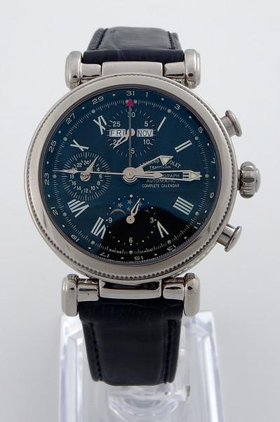 Watches 2 005.jpg