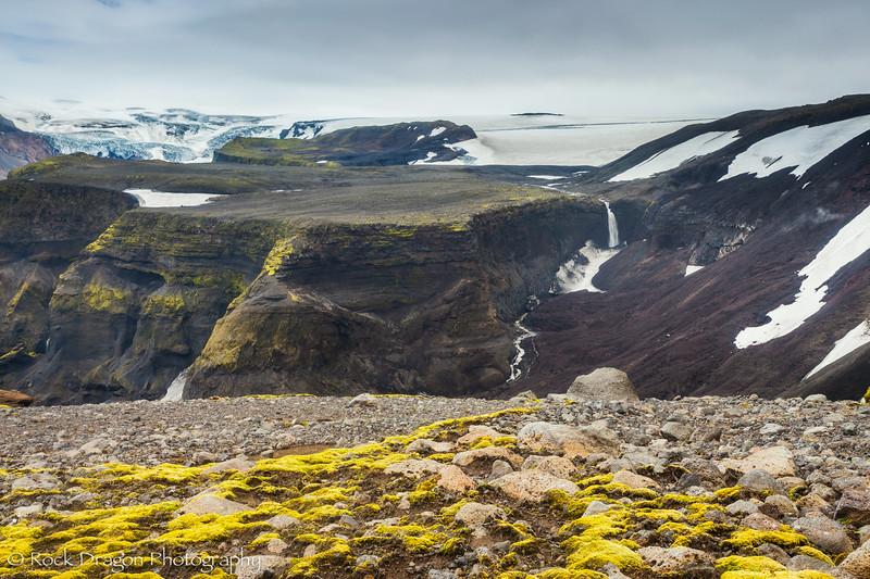 iceland_south-24.jpg