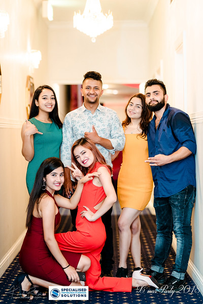 Specialised Solutions Xmas Party 2018 - Web (218 of 315)_final.jpg