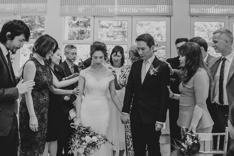 Wedding_of_WeKing&Kiara_in_Singapore (112).jpg