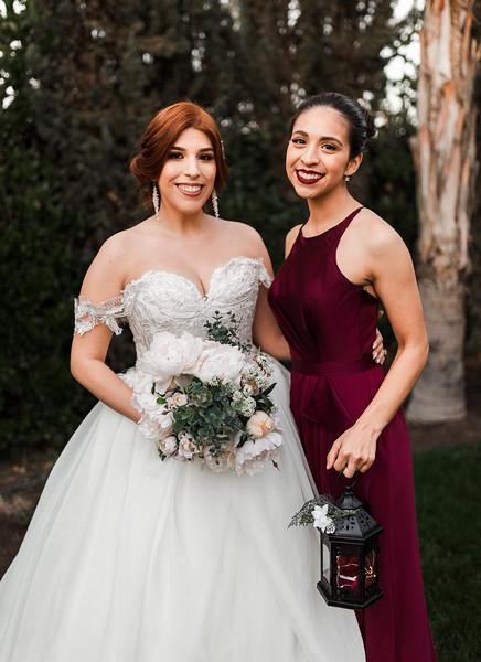 Alexandria Vail Photography Wedgewood Fresno Wedding Alexis   Dezmen465.jpg