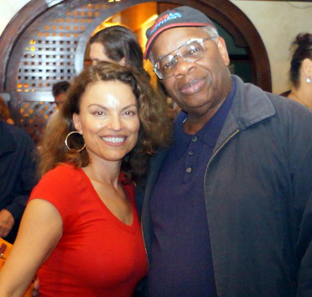 Gregory Burrus with Roberta Gamborini DSC03971.JPG