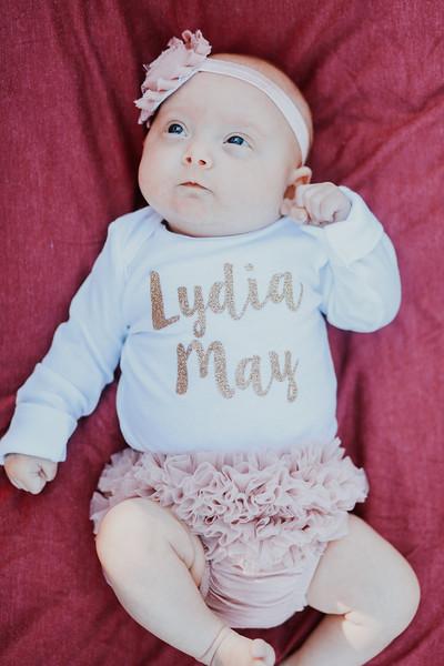 Lydia May-22.jpg