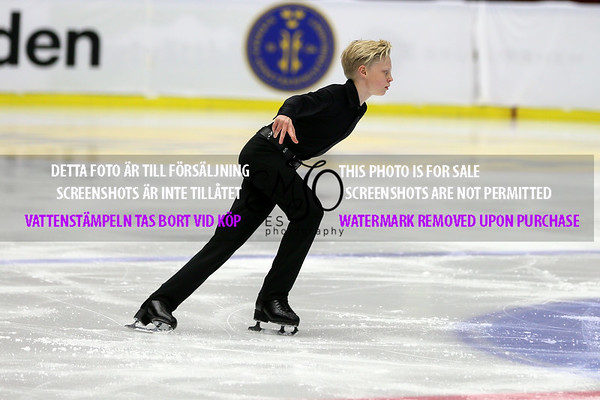 USM 2016 Måns Westman