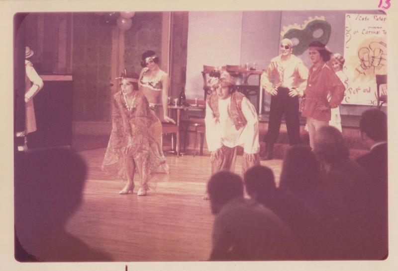 Dance_0783.jpg
