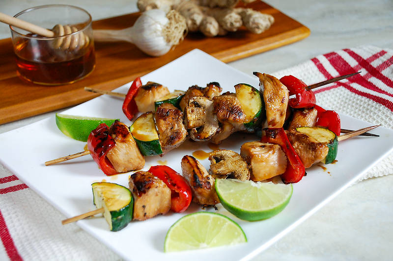 Honey-lime-chicken-kabobs-1.png