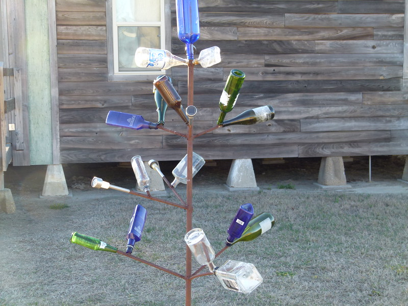 061 Bottle Tree.JPG
