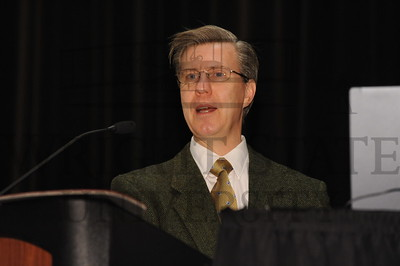 6645 National Symposium on Avaitation Psychology Plenary Panel 2 5-4-11