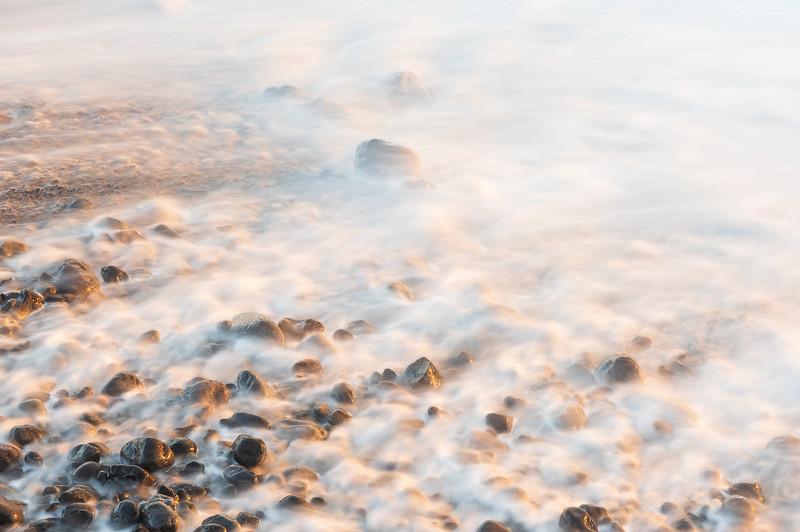 Waves_180309_5039.jpg