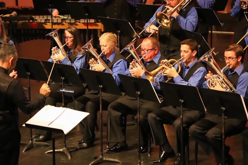 20191109 US Open Brasss Band Championshios-7167.jpg