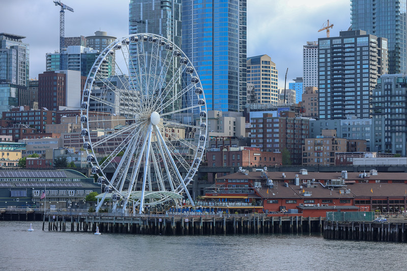 Seattle Pictures (5 of 17).jpg