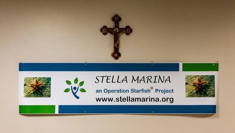 180311_002_StellaMarina-1.jpg