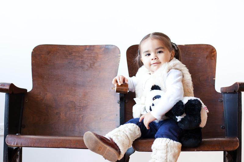 Penelope_2011IMG_7509.jpg