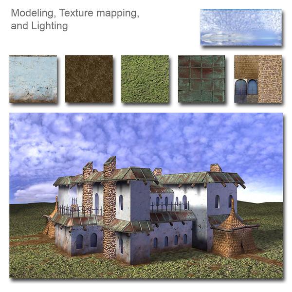 Building_AKoch.jpg