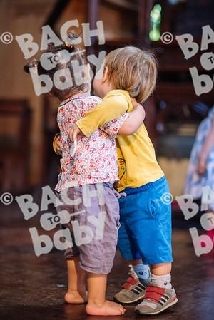 © Bach to Baby 2018_Alejandro Tamagno_Walthamstow_2018-06-25 028.jpg