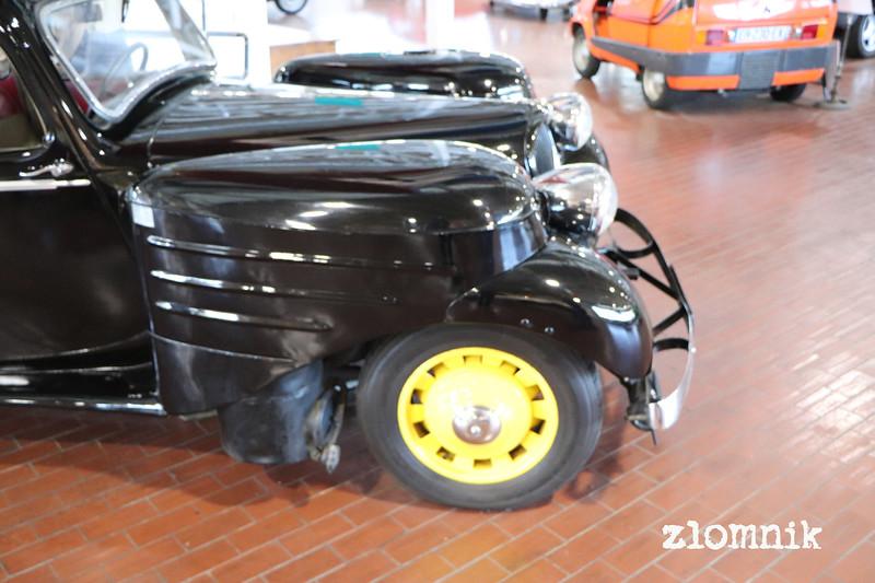 lane-motor-museum-203.JPG