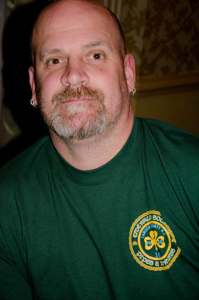 2012 Camden County Emerald Society207.jpg